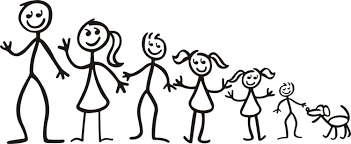 famil stick figure family pictures free download clip art free clip