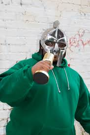 spirit halloween gas mask an anntoine halloween anntoine blog