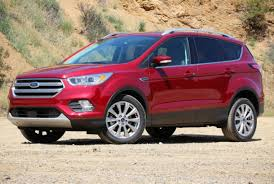 ford explorer price canada ford ford explorer 2017 price in canada harness ford explorer