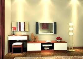 bedroom entertainment center master bedroom entertainment centers precious bedroom entertainment