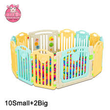 buy cheap china baby crib playpen products find china baby crib