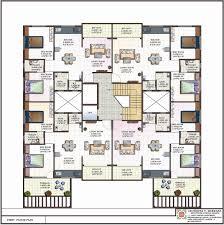in apartment house plans 8 unit apartment building floor plans lovely apartment building