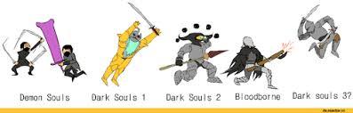 Dark Souls Meme - dark souls 2 meme tumblr