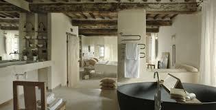luxury hotels u0026 vacations 5 star u0026 boutique hotel destinations