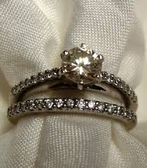 craigslist engagement rings for sale yardsalequeen yard sale garage sale my craigslist white