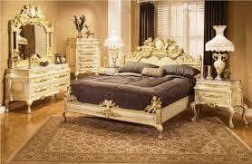 Bedroom Glamorous Bedroom Decor Designed Using Victorian Bedroom - Glamorous bedroom designs