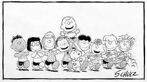 snoopy peanuts characters list of peanuts characters peanuts wiki fandom powered by wikia