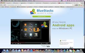 run android apps on pc gigaom bluestacks raises 6 4m to bring android apps to pcs