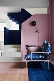 farbkombi für wz interior design u0026 architecture pinterest