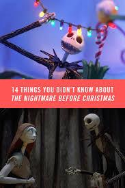 spirit halloween jack skellington 819 best nightmarebeforechristmas images on pinterest tim burton