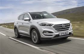 reviews on hyundai tucson hyundai tucson 2015 car review honest