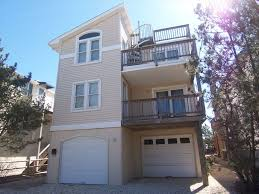 Beach Haven Nj House Rentals - vacation rentals beach haven