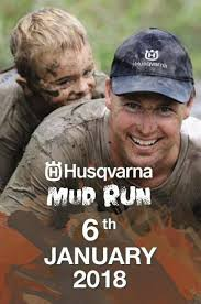Mud Run Meme - husqvarna save the date husqvarna mud run facebook