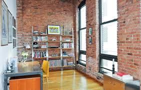 all time best creative bookshelves design ideas for home interior