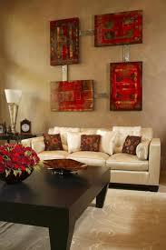 living room red black mesmerizing white and red living room and