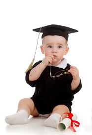 baby graduation cap and gown baby graduation cap and gown best seller dress and gown review