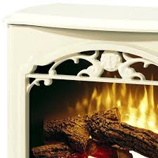 Electric Fireplace White Compact Electric Fireplace Compact Infrared Electric Fireplace In