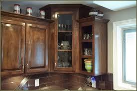 Upper Kitchen Cabinets Kitchen Black Kitchen Storage Cabinet Corner Kitchen Pantry