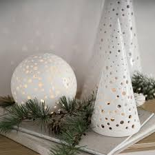 30 most beautiful ceramic trees celebrations