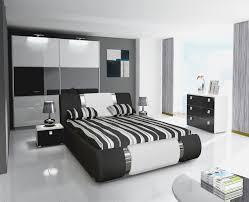 schlafzimmer gã nstig kaufen schlafzimmer kaufen gunstig kazanlegend info