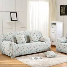 Washable Sofa Slipcovers sofa cushion slipcovers promotion shop for promotional sofa