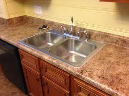 Kitchen Cabinets Memphis Tn 298 S Watkins St For Rent Memphis Tn Trulia