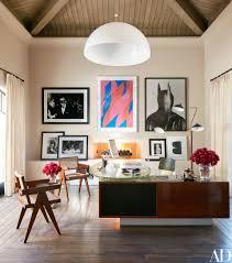 Kourtney Kardashian Home Decor by Kourtney Kardashian Dining Room Moncler Factory Outlets Com