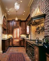 35 awesome georgian kitchen style ideas for your amazing home