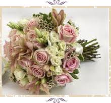 wedding flowers ni wedding consultation florists newry wedding bouquets northern