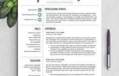 resume template word doc gfyork com