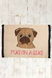 pug home decor 16 best coffee table inspo images on pinterest coffee table