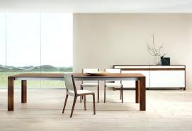 dining room tables contemporary u2013 mitventures co