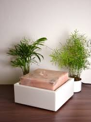 design zimmerbrunnen design zimmerbrunnen arosa tischbrunnen aus naturstein made in