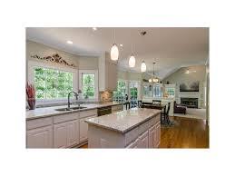home design center alpharetta lake windward elementary district alpharetta ga homes for