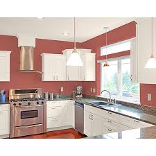 best paint for kitchen cabinets walmart collections walmart