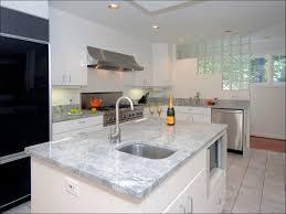 Marble Vs Granite Kitchen Countertops by Kitchen Marble Kitchen Countertops Kitchen Countertops Quartz Vs