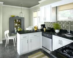 black and white kitchen floor ideas checkered kitchen floor lilyjoaillerie co