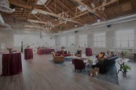 halls for rent in los angeles unique brunch venues for rent los angeles ca