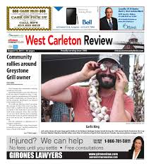 westcarleton081315 by metroland east west carleton review issuu