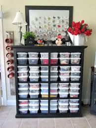 storage ideas for small apartment fallacio us fallacio us