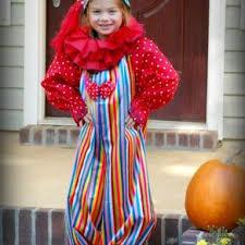 Custom Halloween Costume Custom Holiday Attire Costumes U0026 Cosplay Custommade