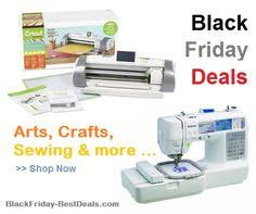 amazon black friday electronics code black friday clothing u0026 apparel deals sales u0026 discounts 2012