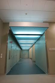 kichler lighting parts outdoor light fixture replacement parts 43490 astonbkk com