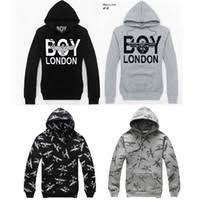 cheap boy london hoodie find boy london hoodie deals on line at