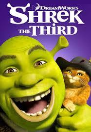 shrek movies u0026 tv google play