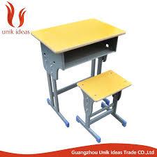 taille bureau classique standard taille de l école chaise de bureau étudiant