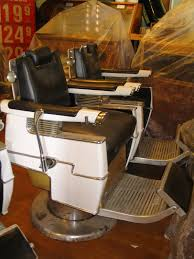 Belmont Home Decor Cute Belmont Barber Chair Design 67 In Michaels Condo For Your