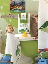 Kids Bathroom Furniture - amazing kids bathroom furniture designs by laufen kidsomania