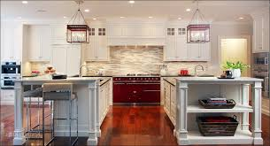 kitchen cabinet overstock kitchen cabinet factory outlet super cool 28 warehouse overstock