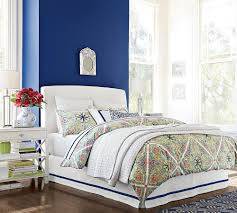 pottery barn bedroom paint colors photos and video